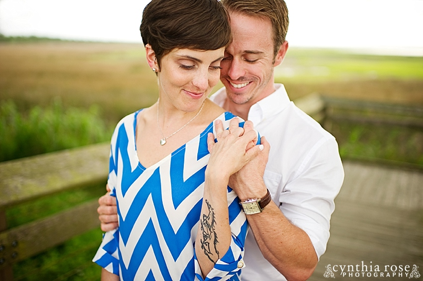 fort-fisher-nc-engagement-session_1126.jpg