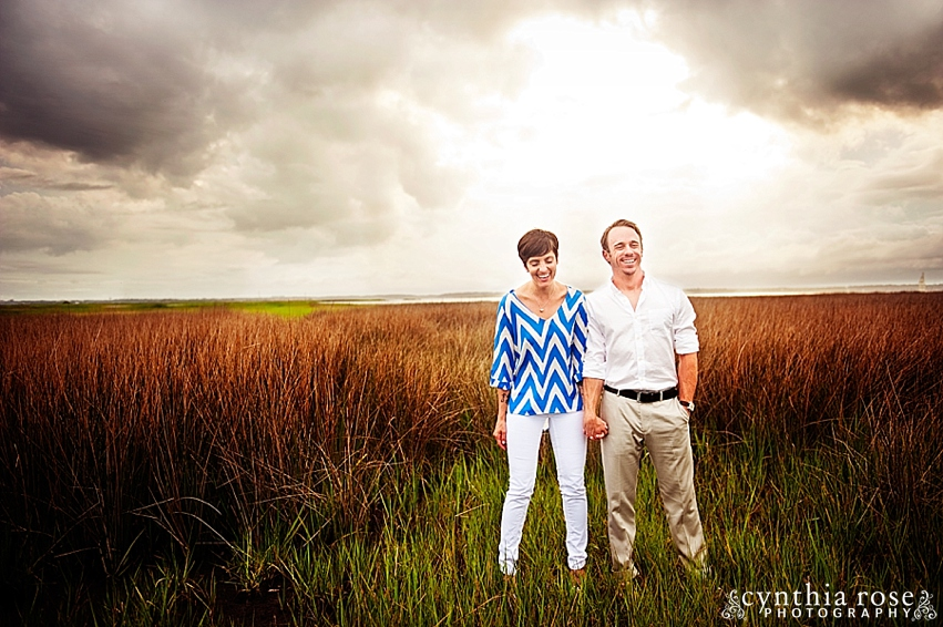 fort-fisher-nc-engagement-session_1127.jpg