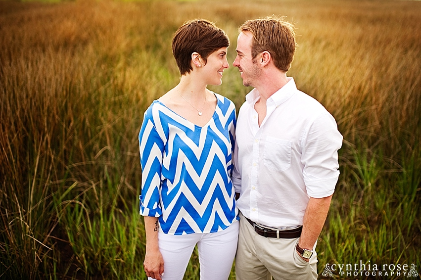 fort-fisher-nc-engagement-session_1128.jpg