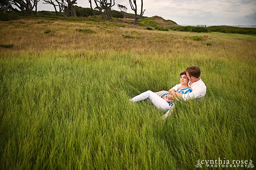fort-fisher-nc-engagement-session_1131.jpg