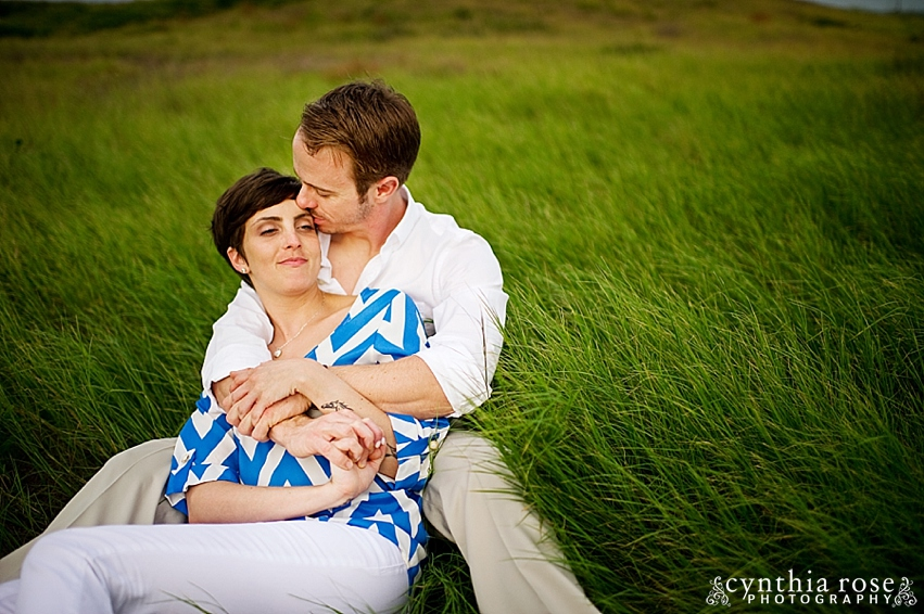 fort-fisher-nc-engagement-session_1132.jpg