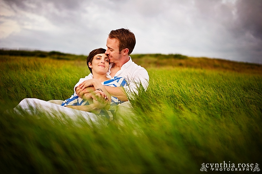 fort-fisher-nc-engagement-session_1133.jpg