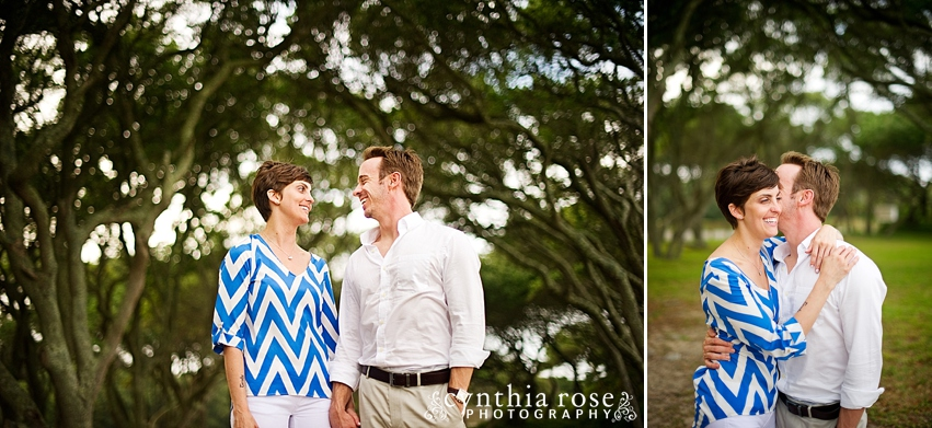 fort-fisher-nc-engagement-session_1134.jpg