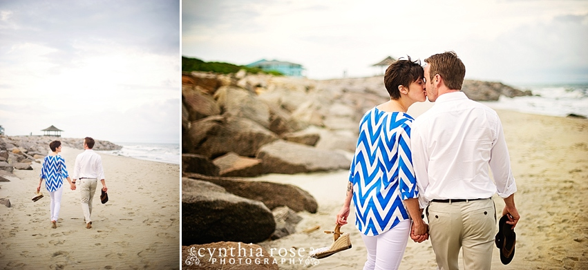 fort-fisher-nc-engagement-session_1135.jpg