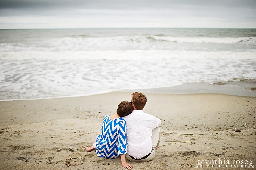 fort-fisher-nc-engagement-session_1137.jpg