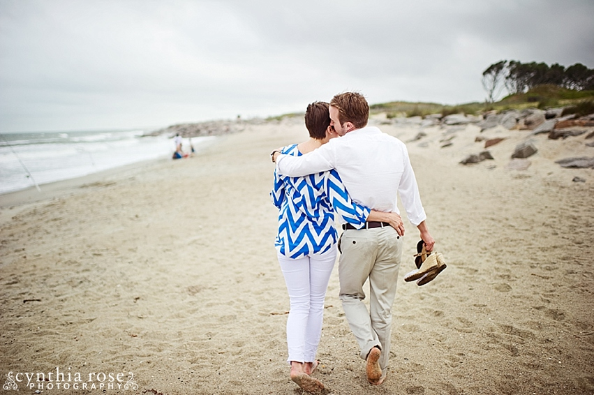 fort-fisher-nc-engagement-session_1139.jpg