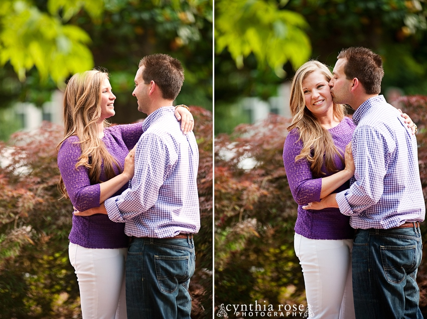 greenville-nc-engagement-session_1103.jpg