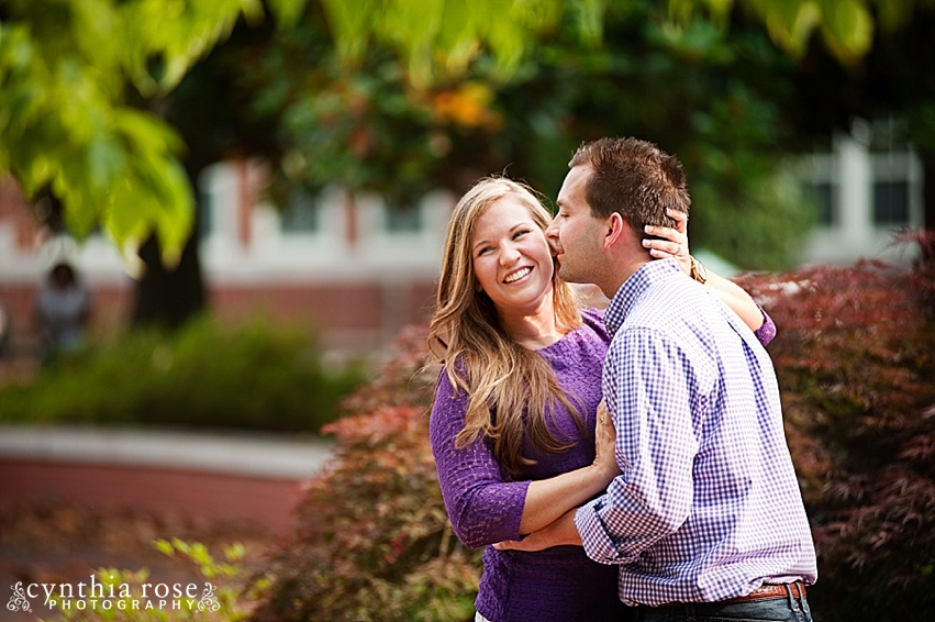 greenville-nc-engagement-session_1104.jpg