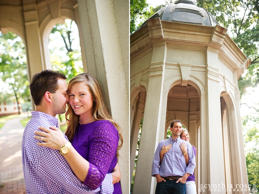 greenville-nc-engagement-session_1105.jpg