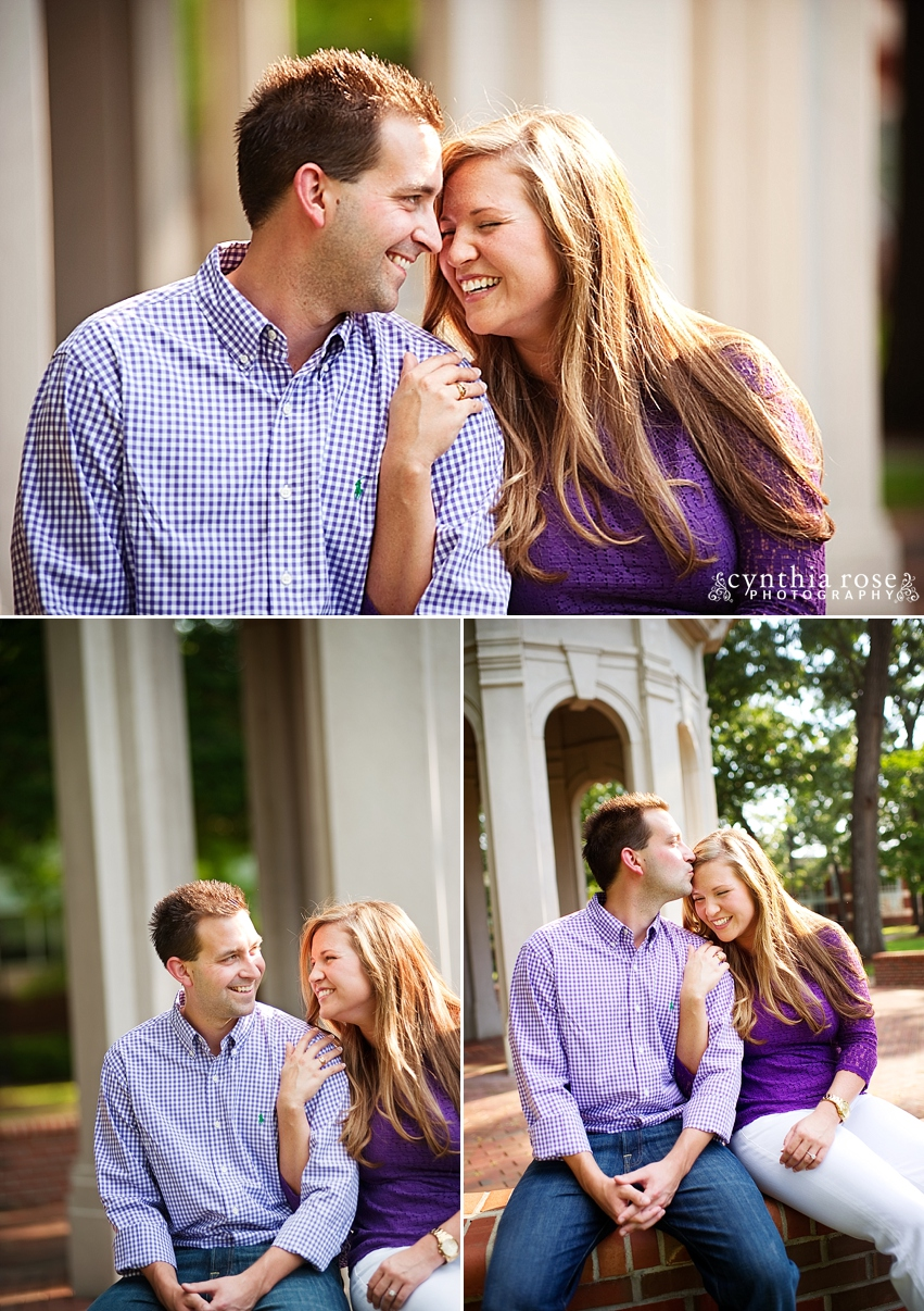 greenville-nc-engagement-session_1106.jpg