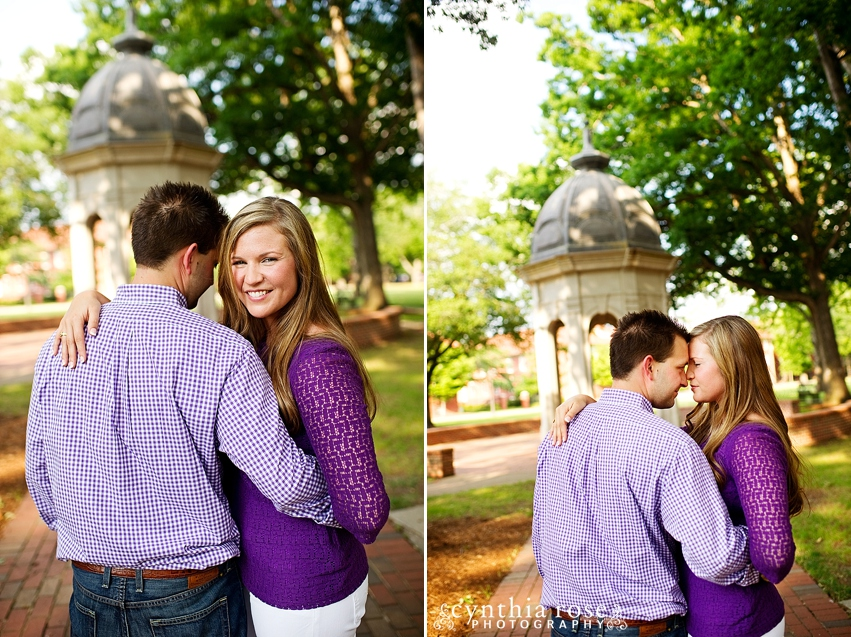 greenville-nc-engagement-session_1107.jpg
