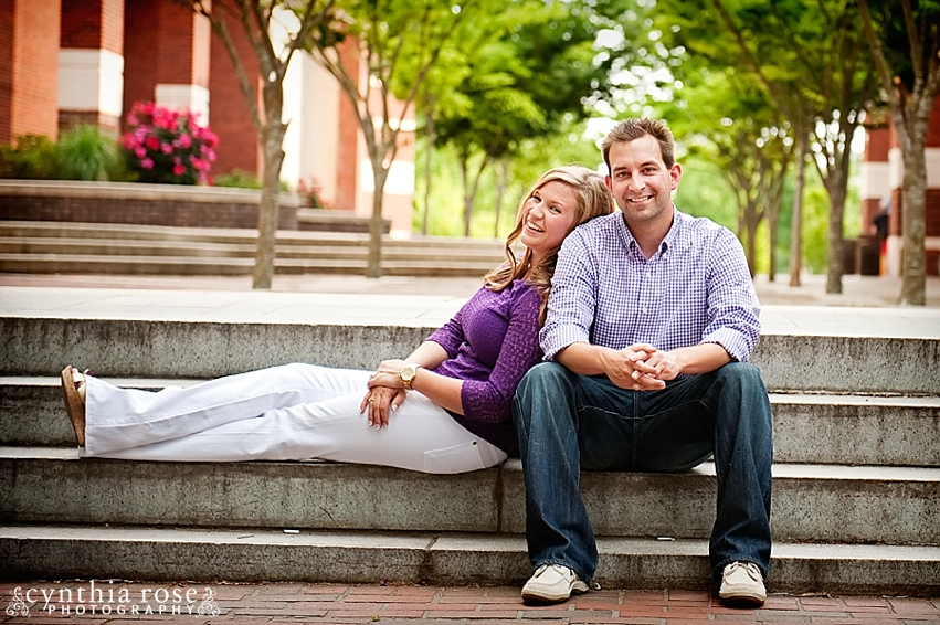 greenville-nc-engagement-session_1108.jpg