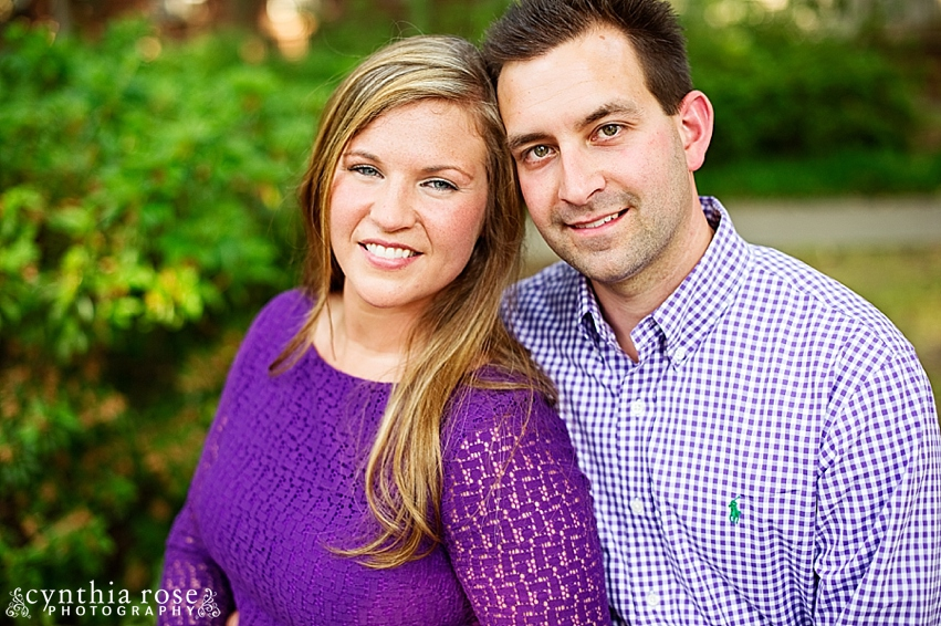 greenville-nc-engagement-session_1109.jpg