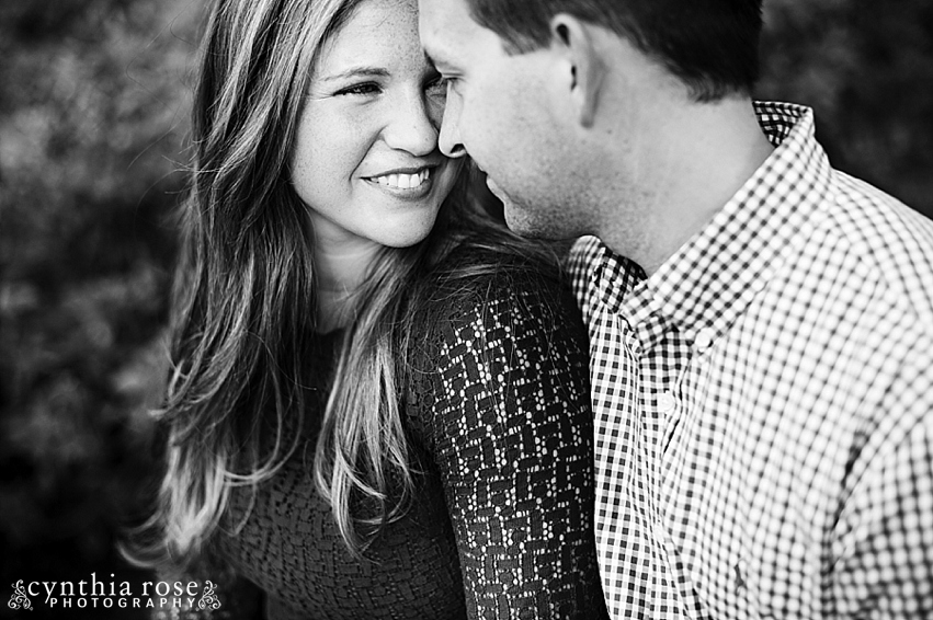 greenville-nc-engagement-session_1110.jpg