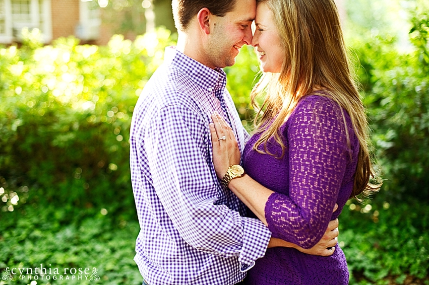 greenville-nc-engagement-session_1111.jpg