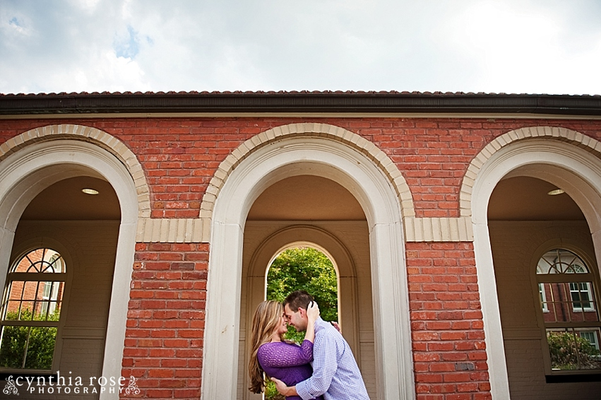 greenville-nc-engagement-session_1112.jpg