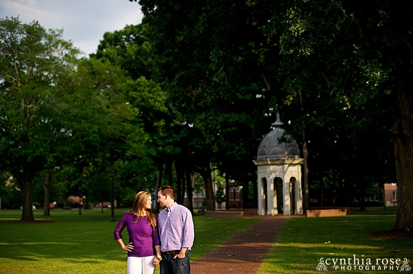 greenville-nc-engagement-session_1113.jpg