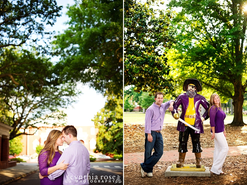 greenville-nc-engagement-session_1114.jpg