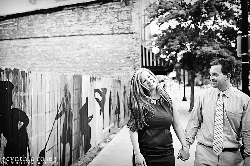 greenville-nc-engagement-session_1115.jpg