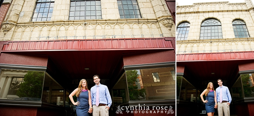 greenville-nc-engagement-session_1116.jpg