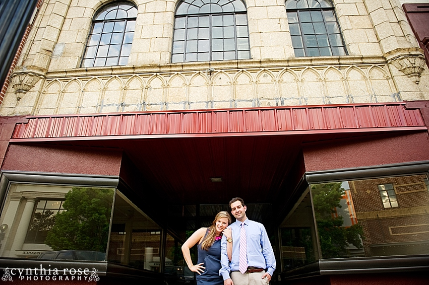 greenville-nc-engagement-session_1117.jpg