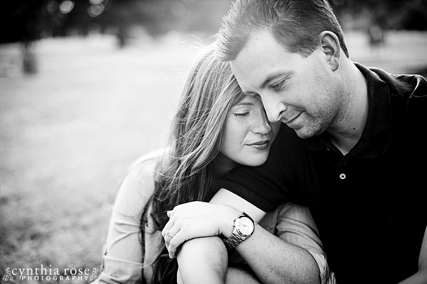 greenville-nc-engagement-session_1119.jpg