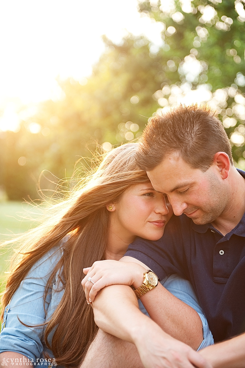 greenville-nc-engagement-session_1120.jpg