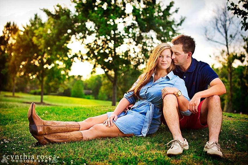 greenville-nc-engagement-session_1121.jpg