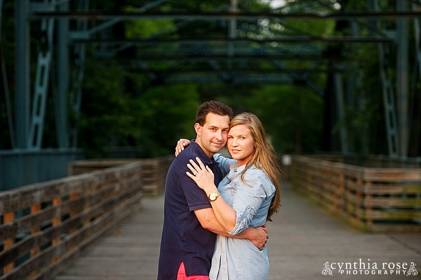 greenville-nc-engagement-session_1122.jpg