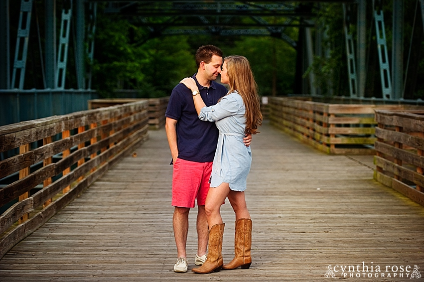 greenville-nc-engagement-session_1123.jpg