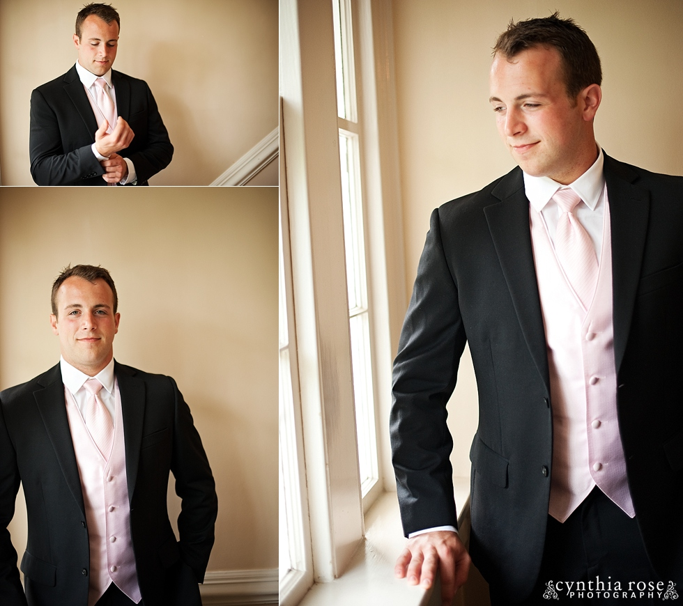 new-bern-nc-wedding-photographer_1201.jpg