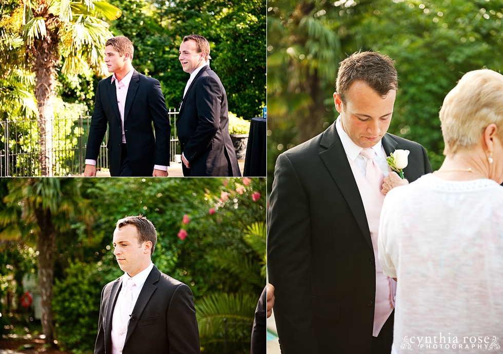 new-bern-nc-wedding-photographer_1203.jpg