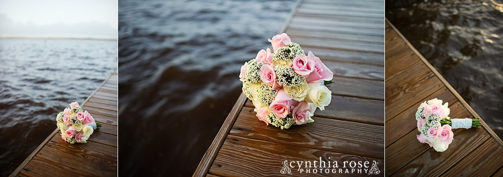Ali Smith Cake Design New Bern Nc : NC wedding photographers   NC wedding photographers ...