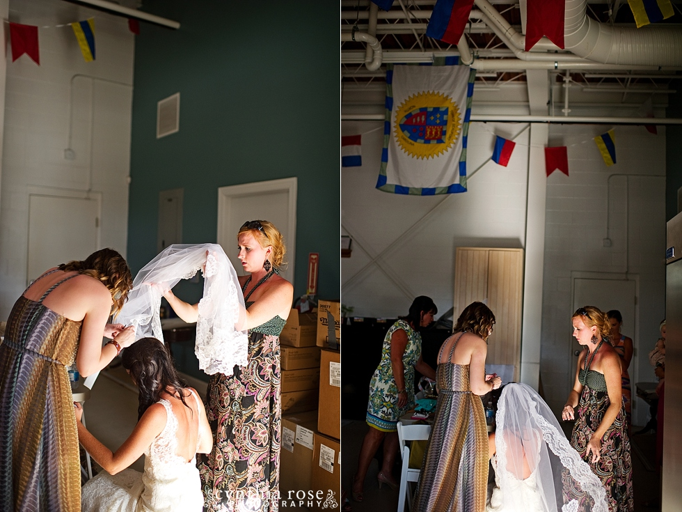 beaufort-nc-wedding-photographer_0005.jpg