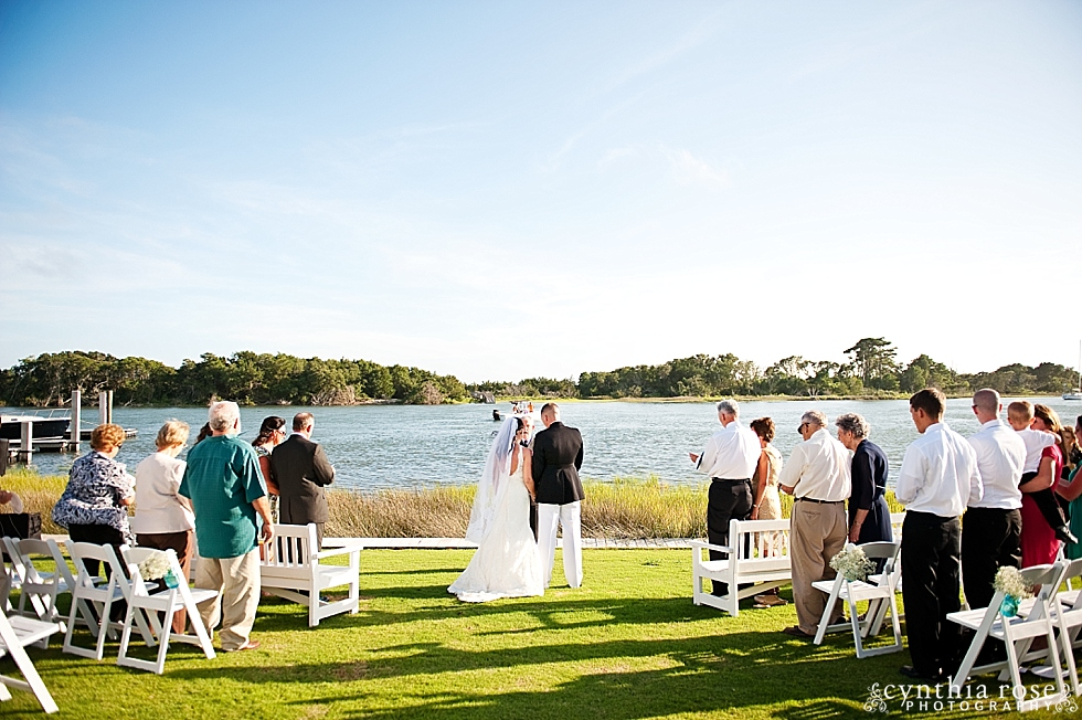 beaufort-nc-wedding-photographer_0013.jpg