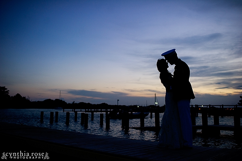 beaufort-nc-wedding-photographer_0036.jpg