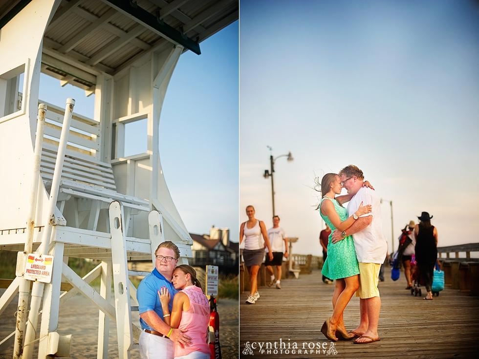 emerald-isle-wedding-photographer_0118.jpg