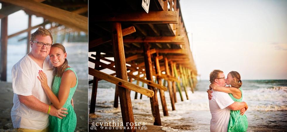 emerald-isle-wedding-photographer_0123.jpg