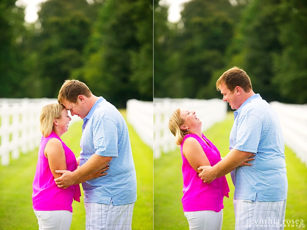 beaufort-nc-engagement-photos_0224.jpg