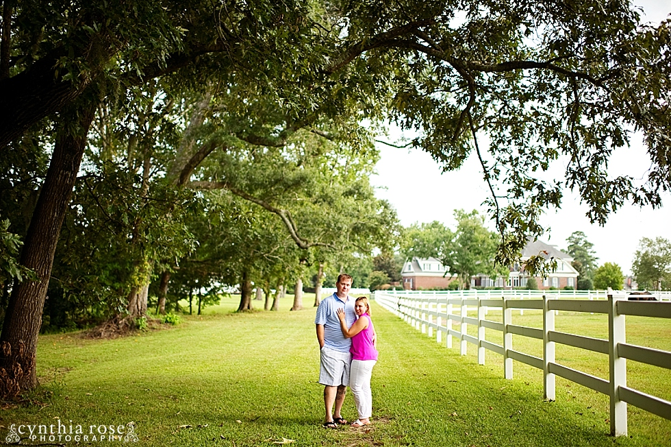 beaufort-nc-engagement-photos_0230.jpg