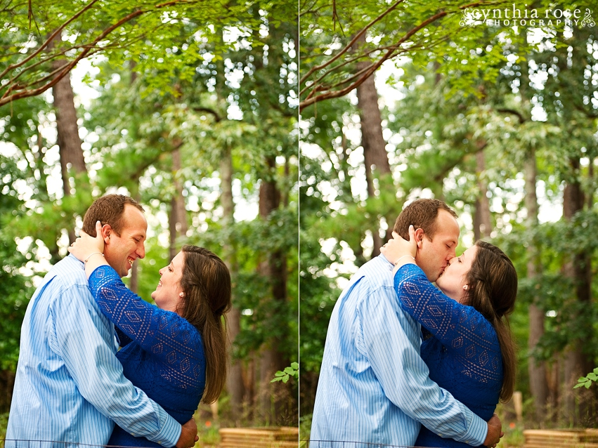 raleigh-nc-engagement-session_0236.jpg