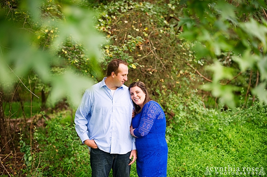 raleigh-nc-engagement-session_0238.jpg