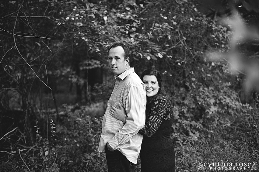 raleigh-nc-engagement-session_0239.jpg