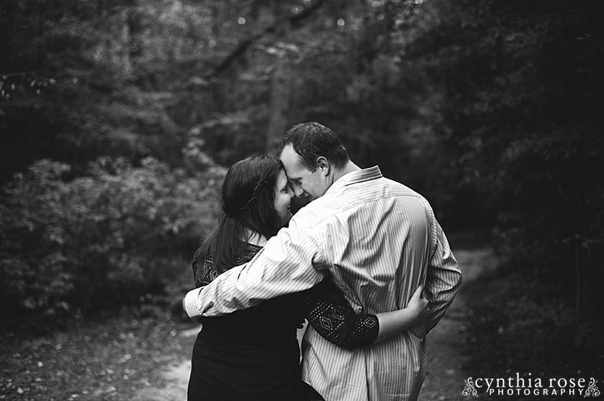 raleigh-nc-engagement-session_0244.jpg