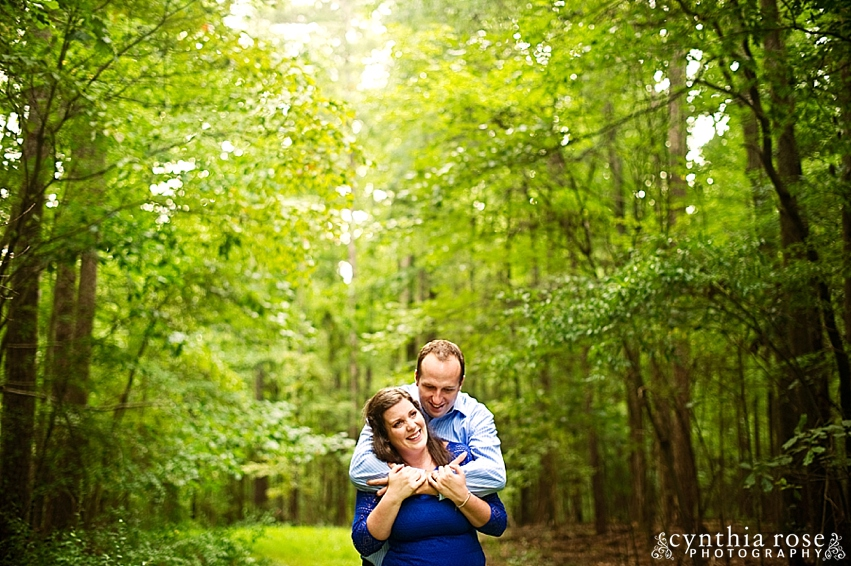 raleigh-nc-engagement-session_0245.jpg