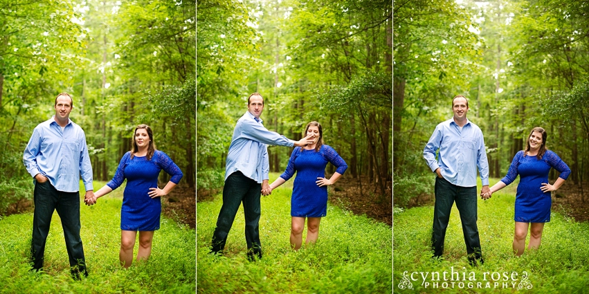 raleigh-nc-engagement-session_0246.jpg