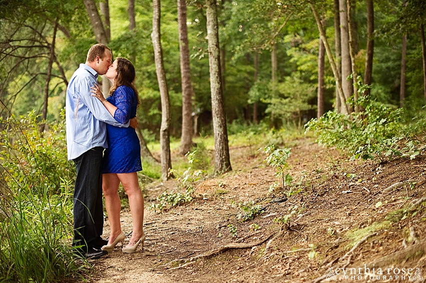 raleigh-nc-engagement-session_0247.jpg