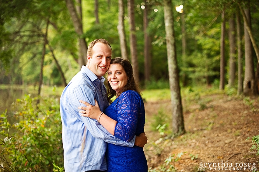 raleigh-nc-engagement-session_0248.jpg