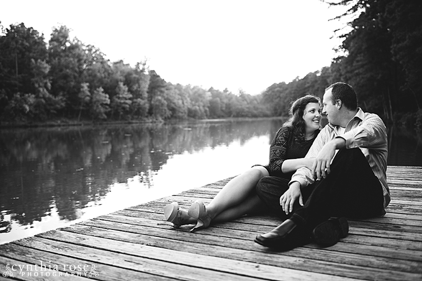 raleigh-nc-engagement-session_0250.jpg