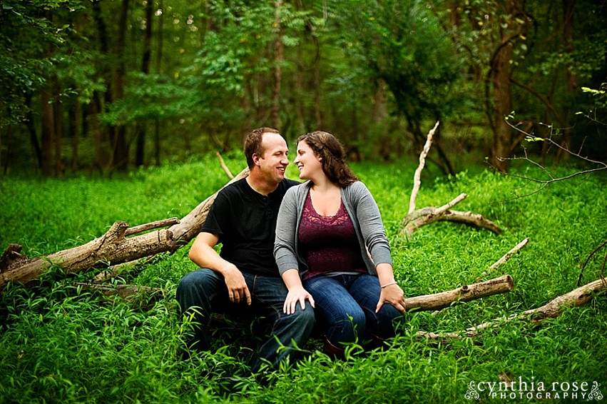 raleigh-nc-engagement-session_0253.jpg